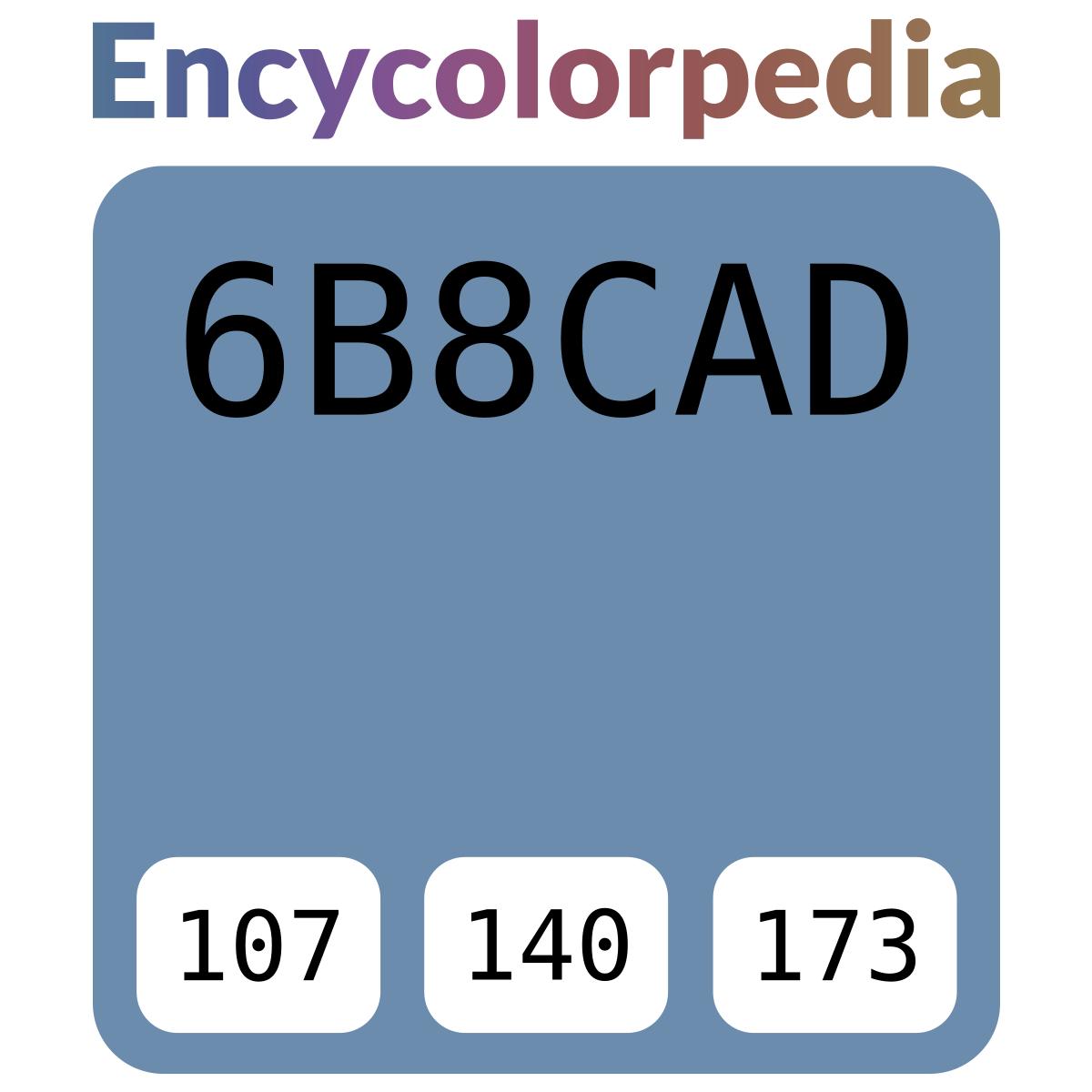 Sto 35120 6b8cad Hex Farbcode Schemas Farben Farbpaletten