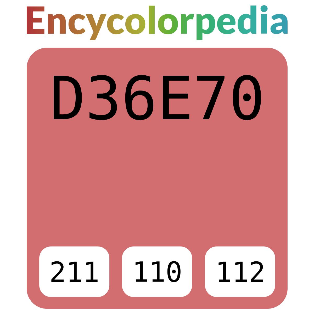 Altrosa D36e70 Hex Farbcode Schemas Farben Farbpaletten Passende Lackfarben